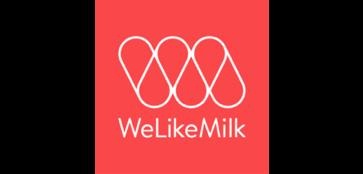 welikemilk.png